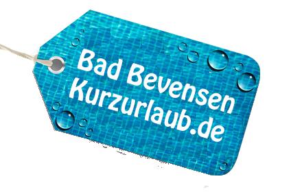 Logo von G.E.H.M. Gerd Eichelmann Hotel-Management e.K.