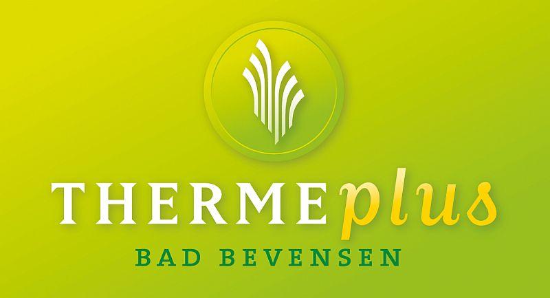 Thermeplus Hotels Bad Bevensen