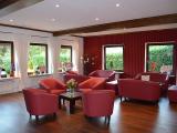 Hundertwasser-Lounge